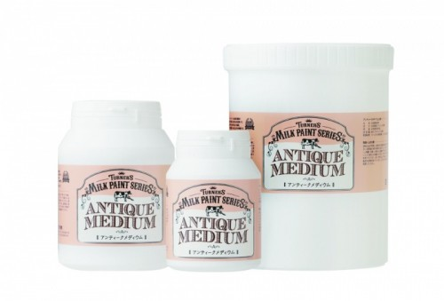 label_antique
