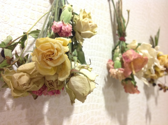 写真 2015-04-03 14 59 14